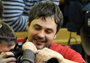 В убийстве фотографа милиция подозревает его 17-летнего знакомого