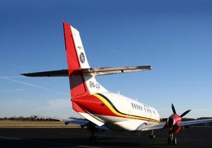 В результате авиакатастрофы в Непале выжили четыре человека