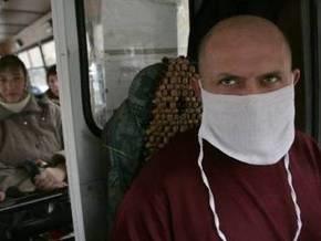 В аптеках Львовской области не хватает лекарств от простуды и гриппа