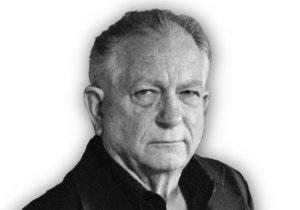 Умер знаменитый писатель-фантаст Джек Вэнс