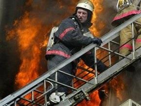 При взрыве газа в жилом доме в Ростовской области РФ обрушились несколько этажей