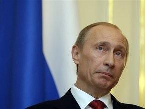 В следующем году расходы российских чиновников сократят на 15%