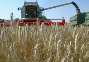 Экспорт Беларуси  проседает  по всем фронтам - DW