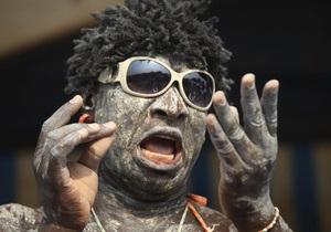 Всемирный банк заморозил финансовую помощь Кот-д Ивуару