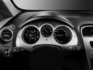 Новые SEAT Leon, Altea XL и Altea Freetrack уже в продаже
