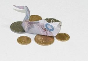 Налоговая технически готова к введению всеобщего декларирования доходов - глава ГНС