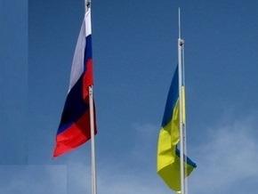 Москва предлагает Киеву досрочно отозвать двух украинских дипломатов