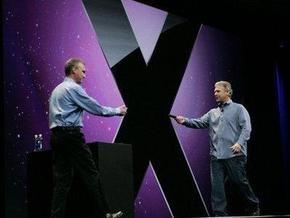 Apple выпустила новую операционную систему и представила новый iPhone