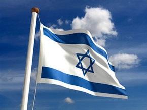 Израиль готов к перемирию с палестинскими боевиками