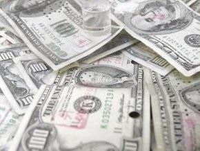 Банкиры призвали НБУ снизить требования для участия в аукционах