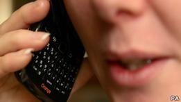 Использование мобильных телефонов не повышает риск рака