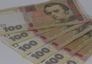 Чистая прибыль Альфа-банка выросла в шесть раз по итогам квартала