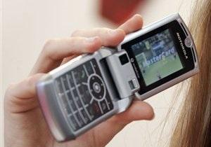 Короткие  номера для мобильных операторов будут продавать