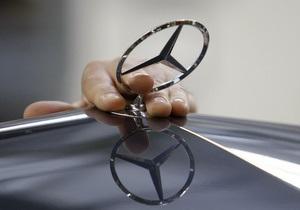 Дело:  Для обслуживания автомобилей Рады требуется еще 611 тысяч