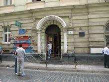 Львов: появляются первые «свидетели» убийства бизнесмена Кульчицкого