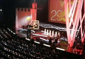 Главный приз Московского кинофестиваля получила испанская картина