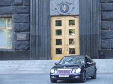 Правительство одобрило проект бюджета на 2009 год