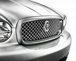 Премиальные условия обмена Jaguar
