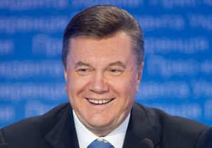 Deutsche Welle об итогах двух лет c Януковичем: Нелегкое это дело - выполнять обещания