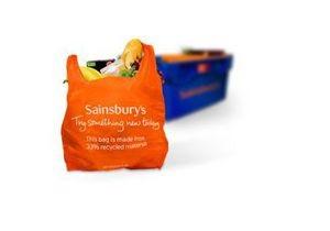 В Британии к тюремному заключению приговорен мужчина, который крал бонусные баллы супермаркета