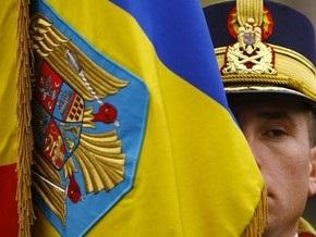 Молдова отклонила кандидатуру нового посла Румынии