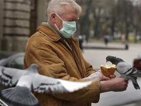 Годовщина октябрьской революции: КПУ отменила мероприятия в Киеве