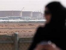 В Саудовской Аравии раскрыт заговор Аль-Каиды