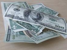 В Украине упал спрос на иностранную валюту