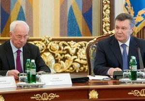 Der Tagesspiegel: Отсутствие реформ на Украине тормозит ее сближение с ЕС