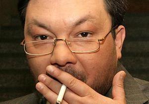 Пиховшек: Признание Януковича врагом прессы №1 - это спецоперация