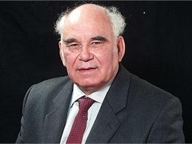 Умер бывший ведущий программы В мире животных