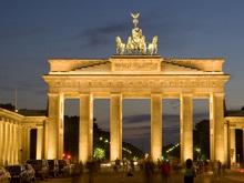 Германия будет давить на Россию газом