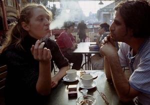 Ученые обнаружили ген, отвечающий за отказ от курения