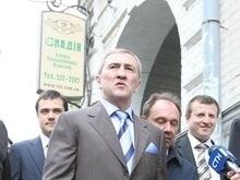 Черновецкий повысит тарифы на газ лишь для тех, кто имеет возможность платить