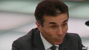 Миллиардер Иванишвили обещает помирить Грузию с Россией