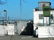 В России осужден азербайджанец, убивший жену 270 ударами
