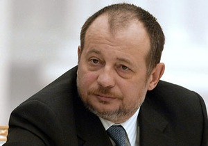 Россия признана европейским лидером по числу миллиардеров