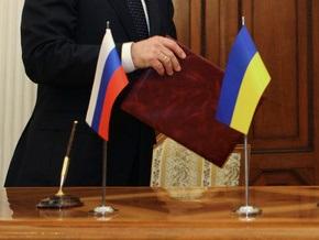 Более половины украинцев считают, что языковый вопрос сейчас неактуален