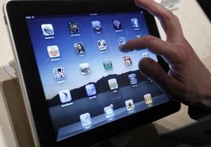 Японцев будут уведомлять о землетрясениях через iPhone и iPad