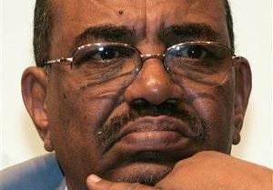 Президент Судана заявил, что новой войны в стране не будет