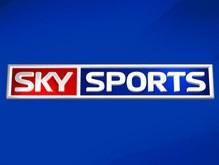 Sky Sports покажет матчи российской Премьер-лиги