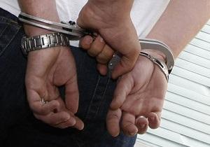 На Буковине задержали итальянца, подозреваемого в совершении ДТП со смертельным исходом