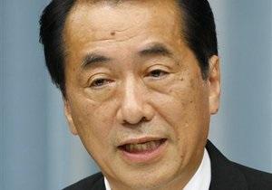 В Японии специальная комиссия выяснит, почему чиновники засиживаются на работе