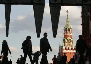 DW: Кремль торопится назначить губернаторов до выборов