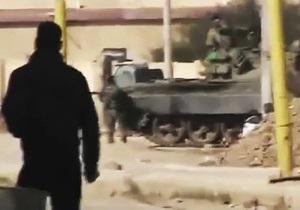 Россияне на войне в Сирии: сотни или тысячи? - видео