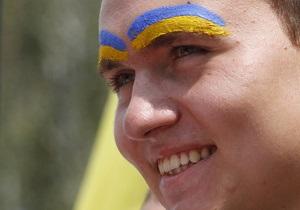 Всемирный конгресс украинцев - Contra spem spero: Во Львове пройдет X Всемирный конгресс украинцев под девизом Леси Украинки