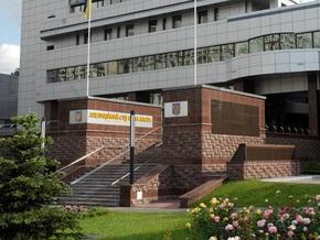 Разыскиваемый Интерполом экс-зампред СБУ выиграл суд