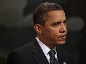 Российская оппозиция  ждет встречи с Обамой