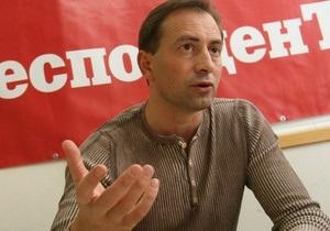 Оппозиция требует от Азарова и правительства уйти в отпуск до выборов