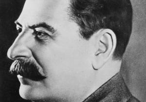 Внук Сталина подал в суд на радиостанцию Эхо Москвы